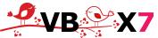 VBox7 logo