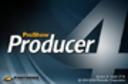 Proshow Producer - Уроци от Zlatna kotva