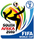 world cup 2010 south africa