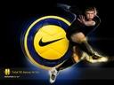 Football - My Life