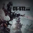 Counter - Strike Стара Загора