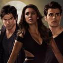 The Vampire Diaries - Season 6