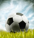 Футбол и Футболисти!