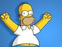 Най Добрата Анимация Семейство Симпсън