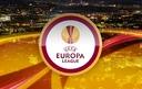 league europe 2013