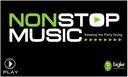 [♪♫♪]--=NoN STOP MUSIC=--[♪♫♪]