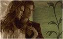 * Damon & Elena * Lowe