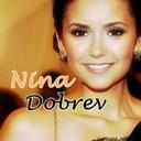 Най - голямата фен група на Нина Добрев във вбокс7