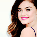 Lucy Hale / Official Fan Group / !