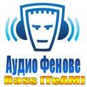 Аудио Фенове Bass Team
