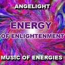 Музика - ела и се зареди с енергия.!