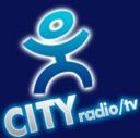 ٠•●●•٠ City TV   ٠•●●•٠