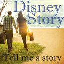 Disney Story