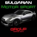 Група на моторните спортове!!!