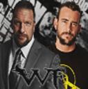 Wrestling Fans ®