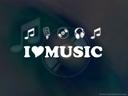 «» °•° За хората, които слушат всякаква музика! °•° «»