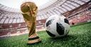 Футбол - нещо повече от игра