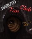 Nаruto Fаn Club