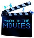 Група за Филми Трейлъри и Сериали