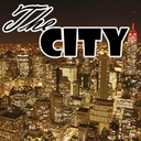 The city ( ( Градът - story by viki lov ) )