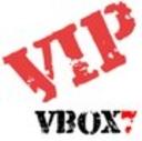 Почетни Потребители - Vip