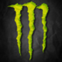Monster Energy Bulgaria