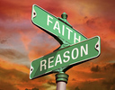 Религия срещу Атеизъм