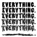 Everything for u!
