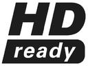 [ H D ] Клипове