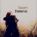 Team Stelena