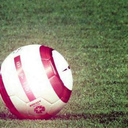 Dear Football, We Cant Live Without You