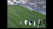 Нюкасъл победи Тотнъм с 2:1