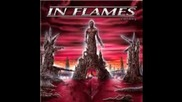 In Flames - Ordinary Story