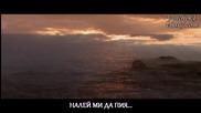 [превод] Налей ми да пия / Spuros Spurakos - Vale mou na pio