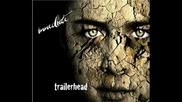 Trailerhead - Imperitum