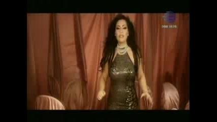 Ивана - Влак За Нещастници