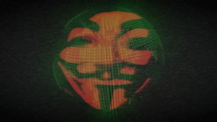 Anonymous - Free energy will Free humanity