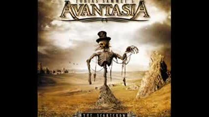 Avantasia - Twisted Mind