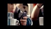 Рекламата на Преслава за бензиностанции Еко [високо качество ]