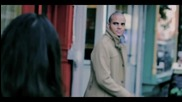 1080p/ Mohombi - In Your Head