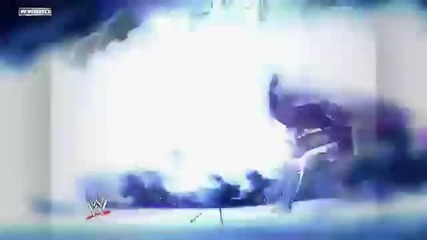 Wwe Edge - Tribute 2011