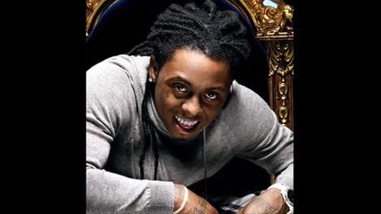 Lil Wayne Ft. Drake - Ransom
