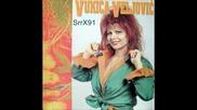 Vukica Veljovic - Crnooki djavole (hq) (bg sub)