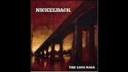 Nickelback Shouldve Listened.avi