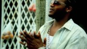 Jadakiss - Everytime I Think About Her [Featuring Jadakiss] (Оfficial video)