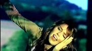 Превод * Miley Cyrus - The Climb ( Високо Качество )