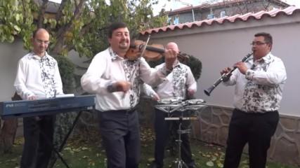 Georgi Yanev I Ork Orfei Severhyashki Abdai 4 2017