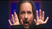 Jonathan Davis - Everyone Official Music Video Episode 11 - To Be Continued...