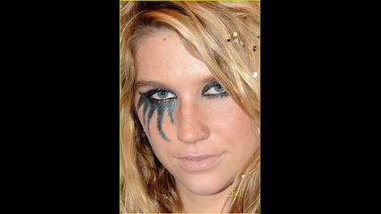 Kesha - Backstabber ``