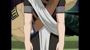 Naruto сезон 2 епизод 48 бг субс високо качество (част 2)